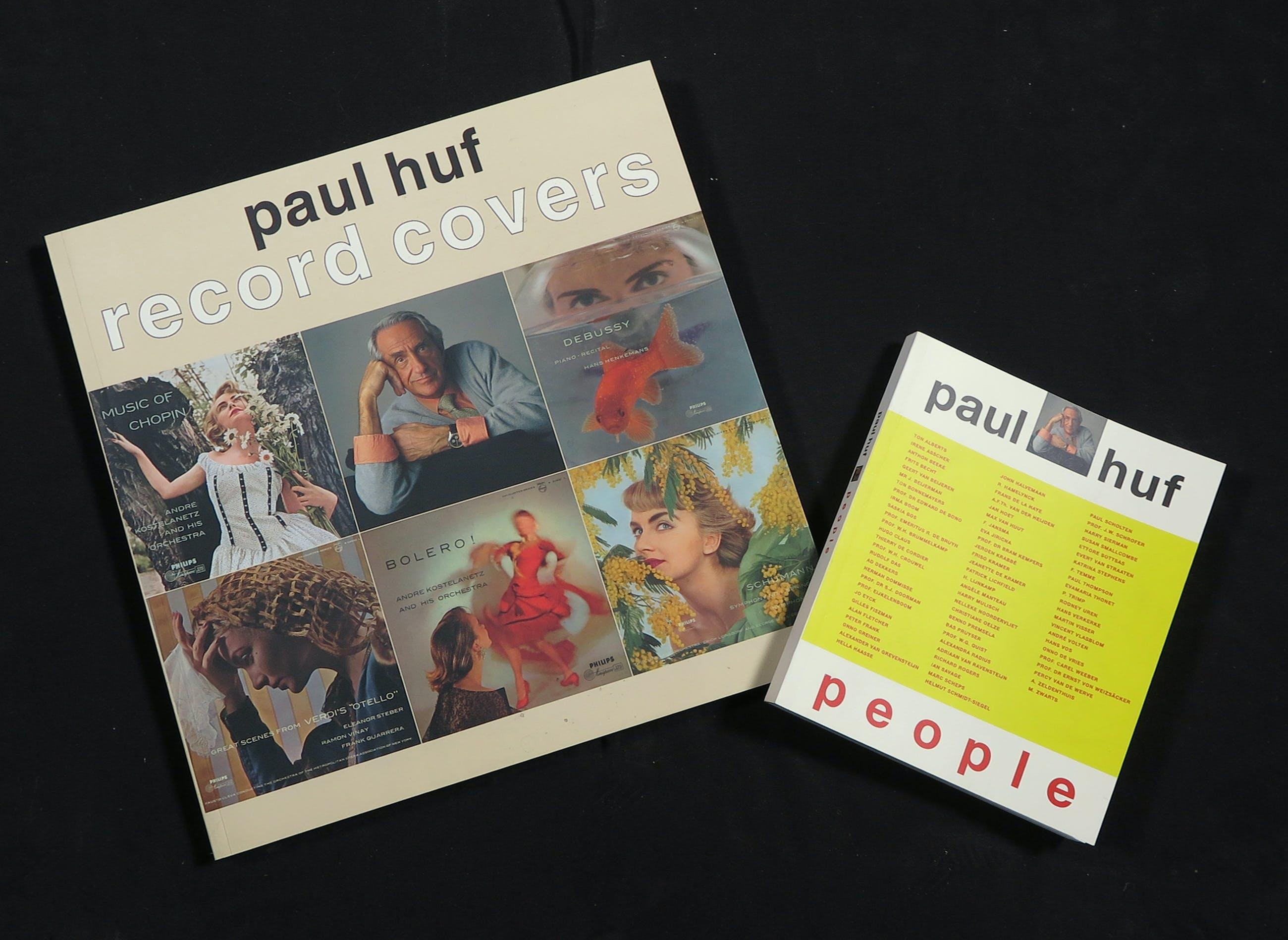 Paul Huf - C-Print met Dibond, KLM kaarten kopen? Bied vanaf 1!