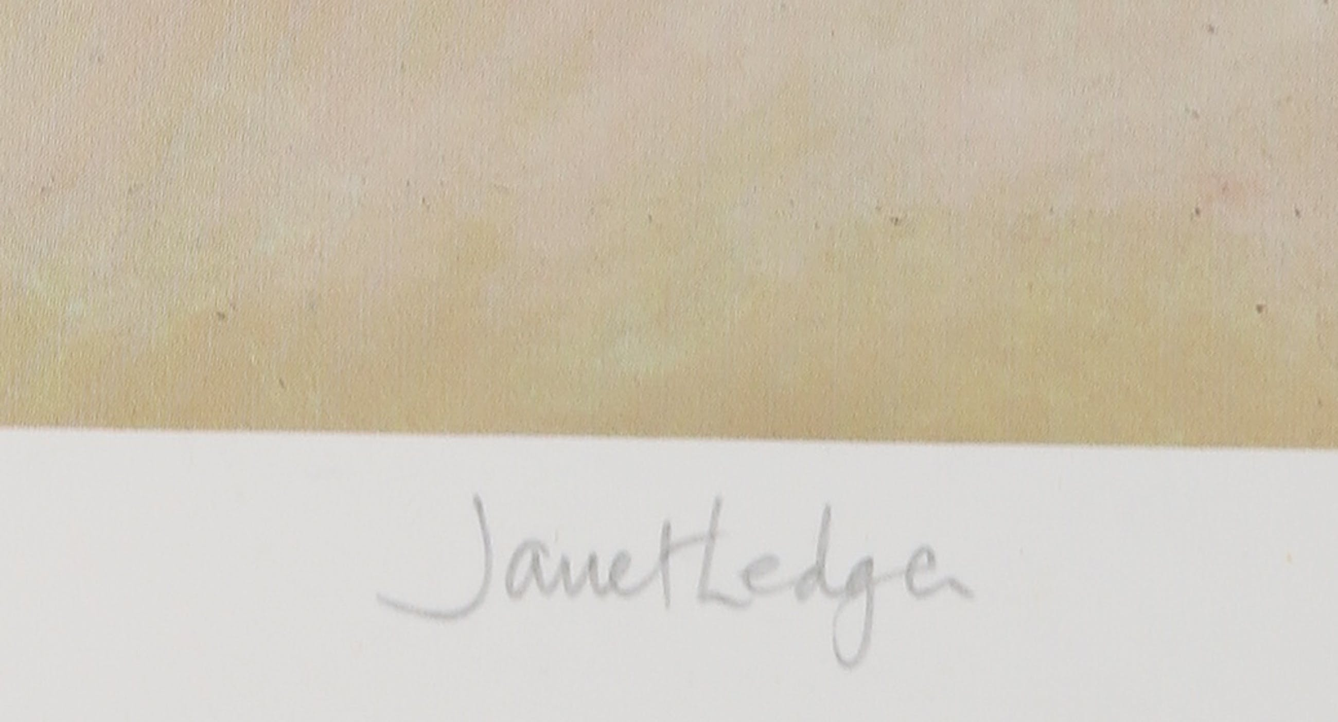 Janet Ledger - Sisters by the Sea kopen? Bied vanaf 1!