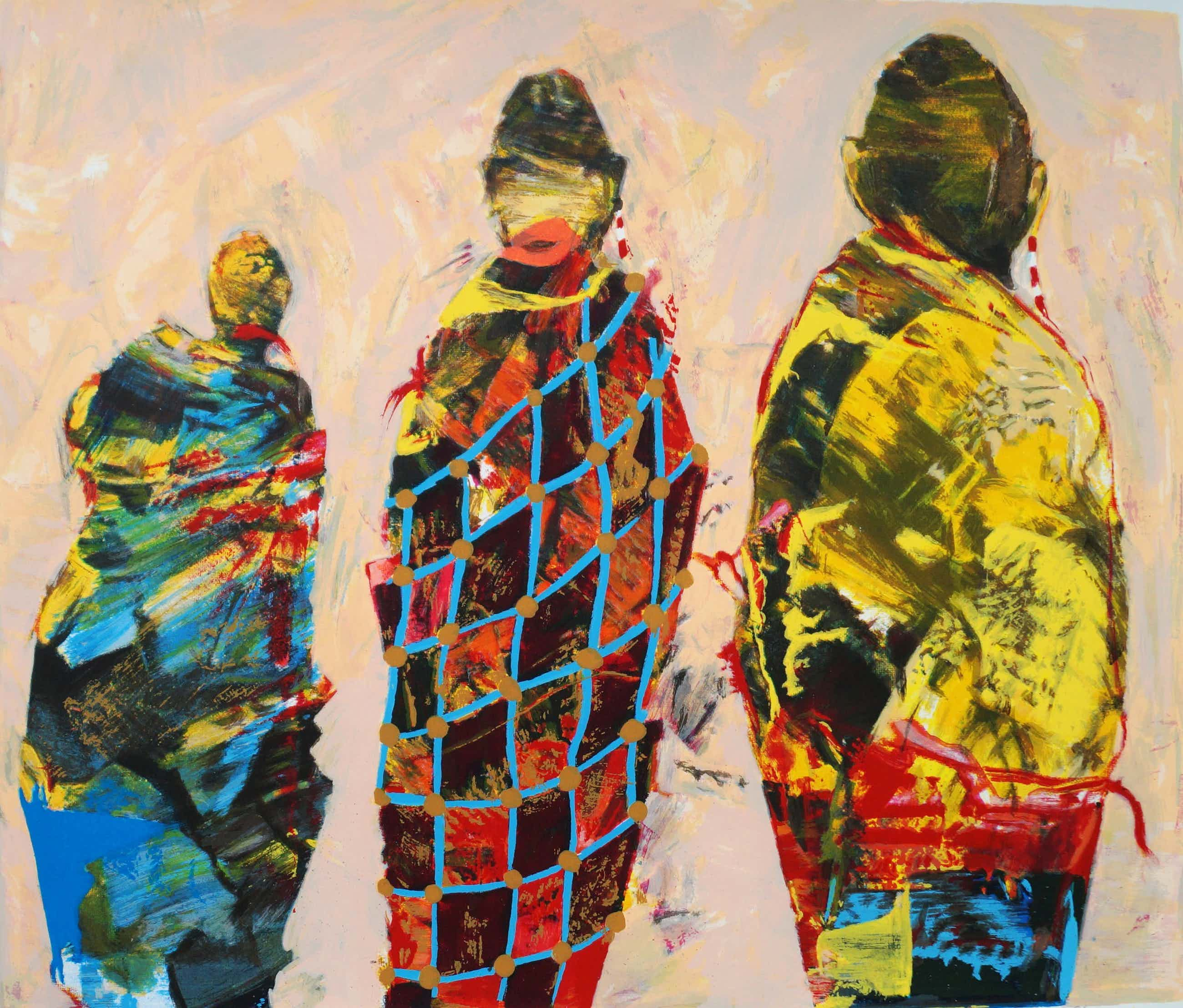 Welp Veilingopbrengsten van Willem van Scheijndel op Kunstveiling WE-01