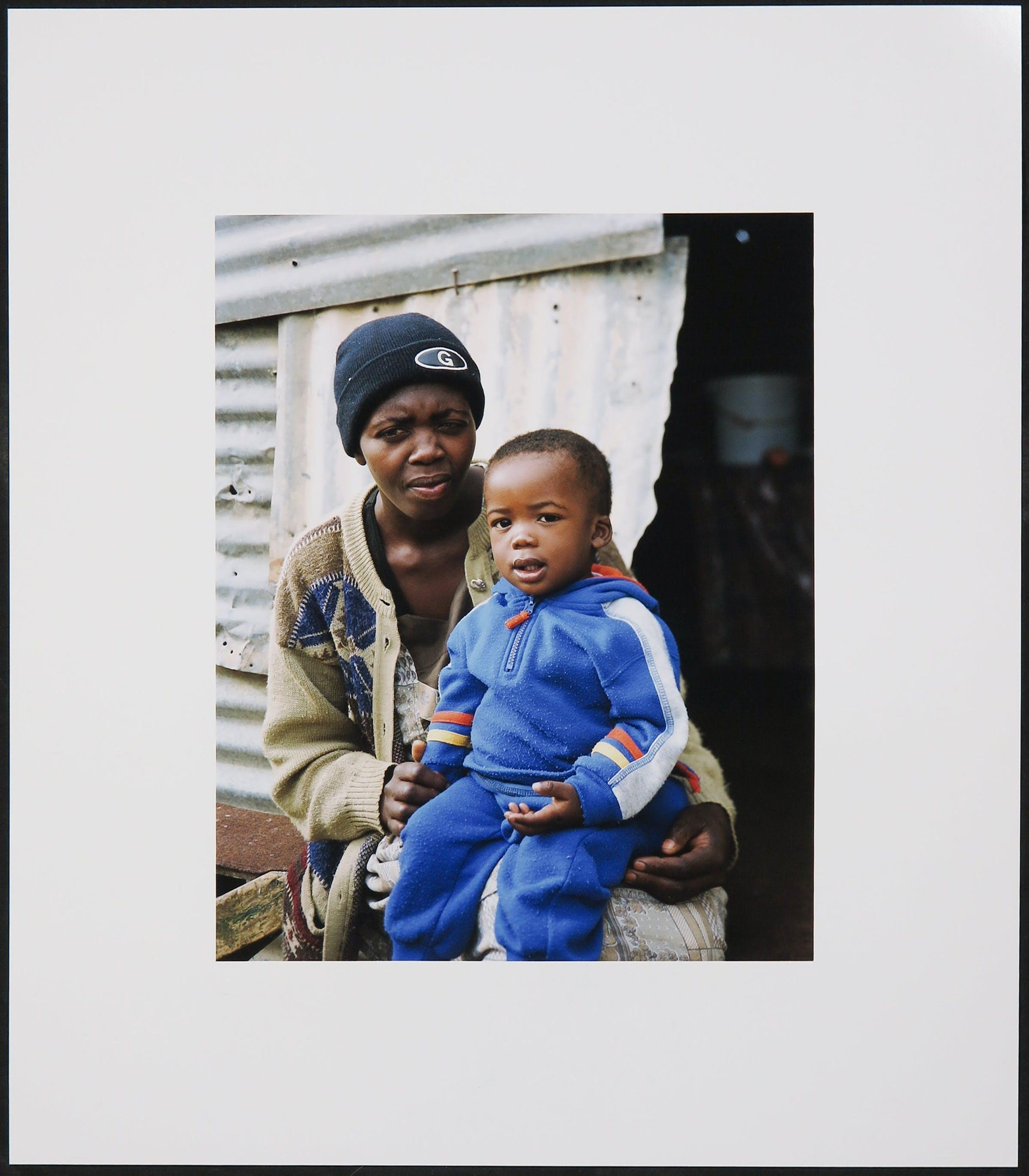 Cuny Janssen - Foto, Prince Albert, South Africa kopen? Bied vanaf 50!