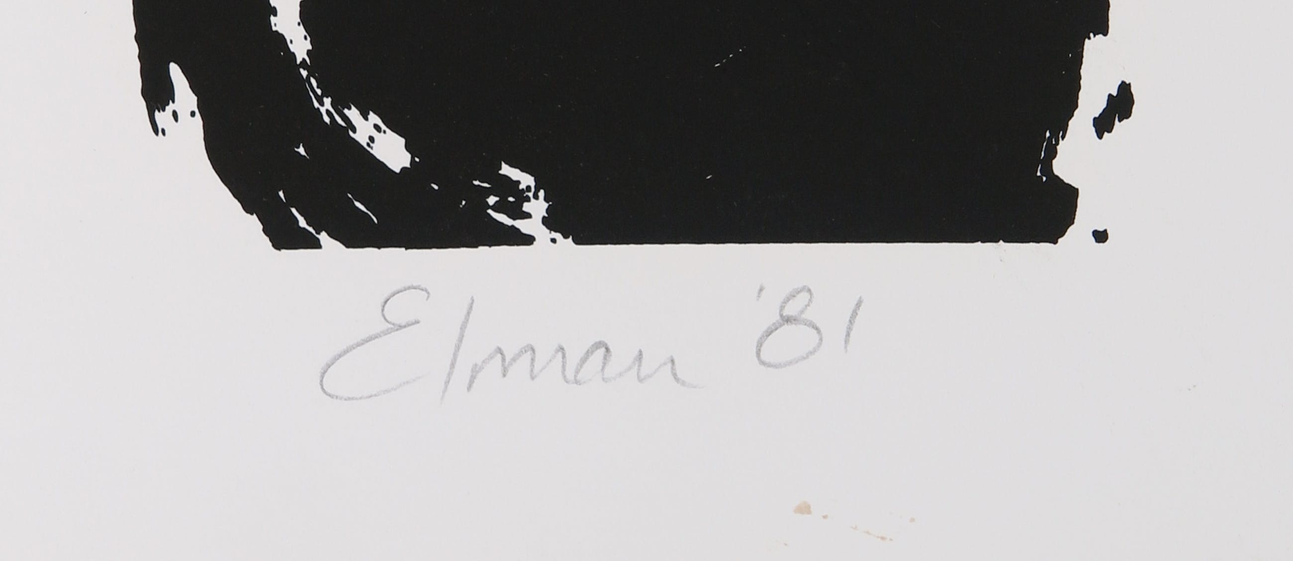Raymond Elman - All's well that ends well kopen? Bied vanaf 50!