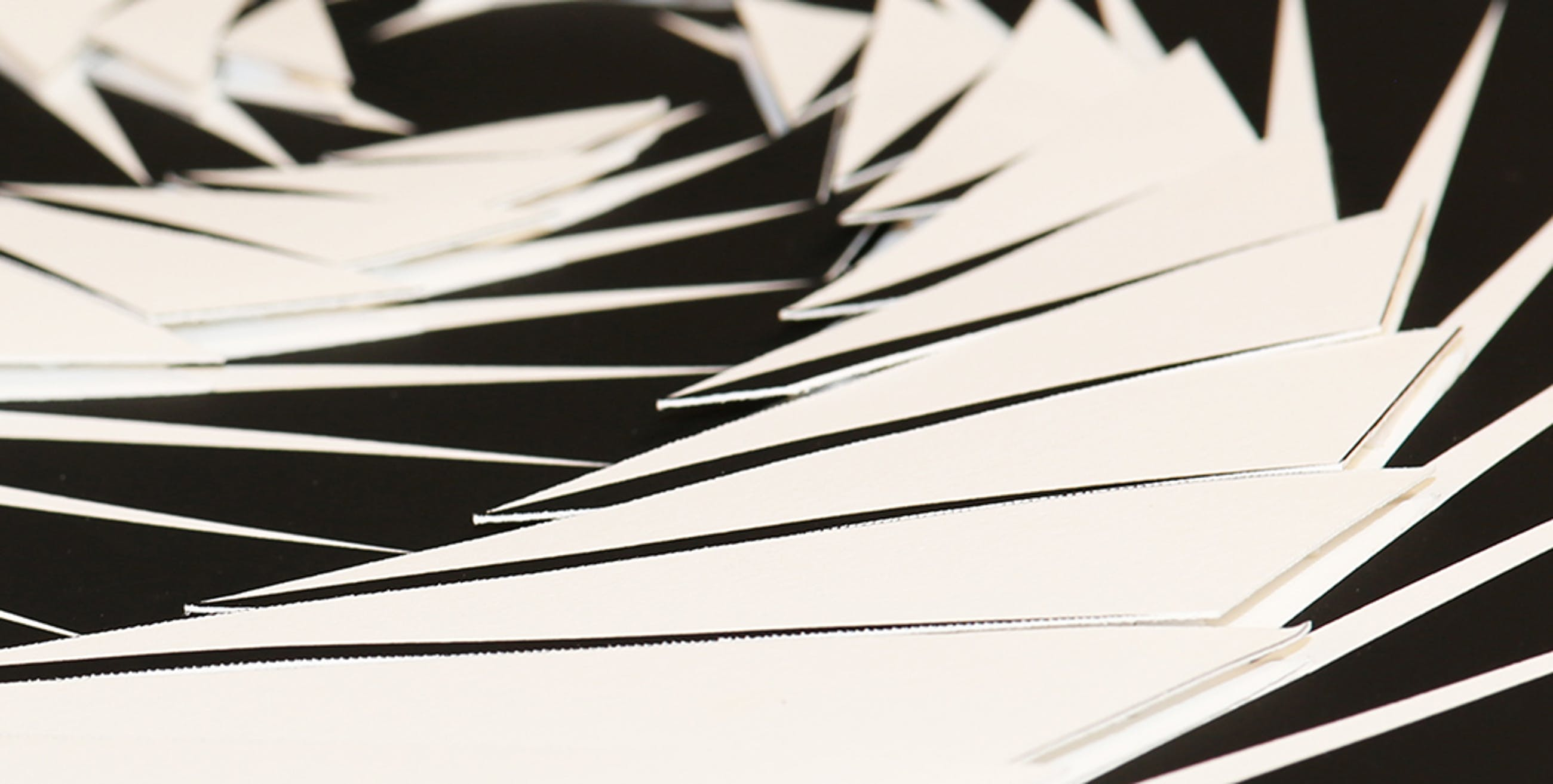 Marcello Morandini - 3D - Komposition 612A kopen? Bied vanaf 1!