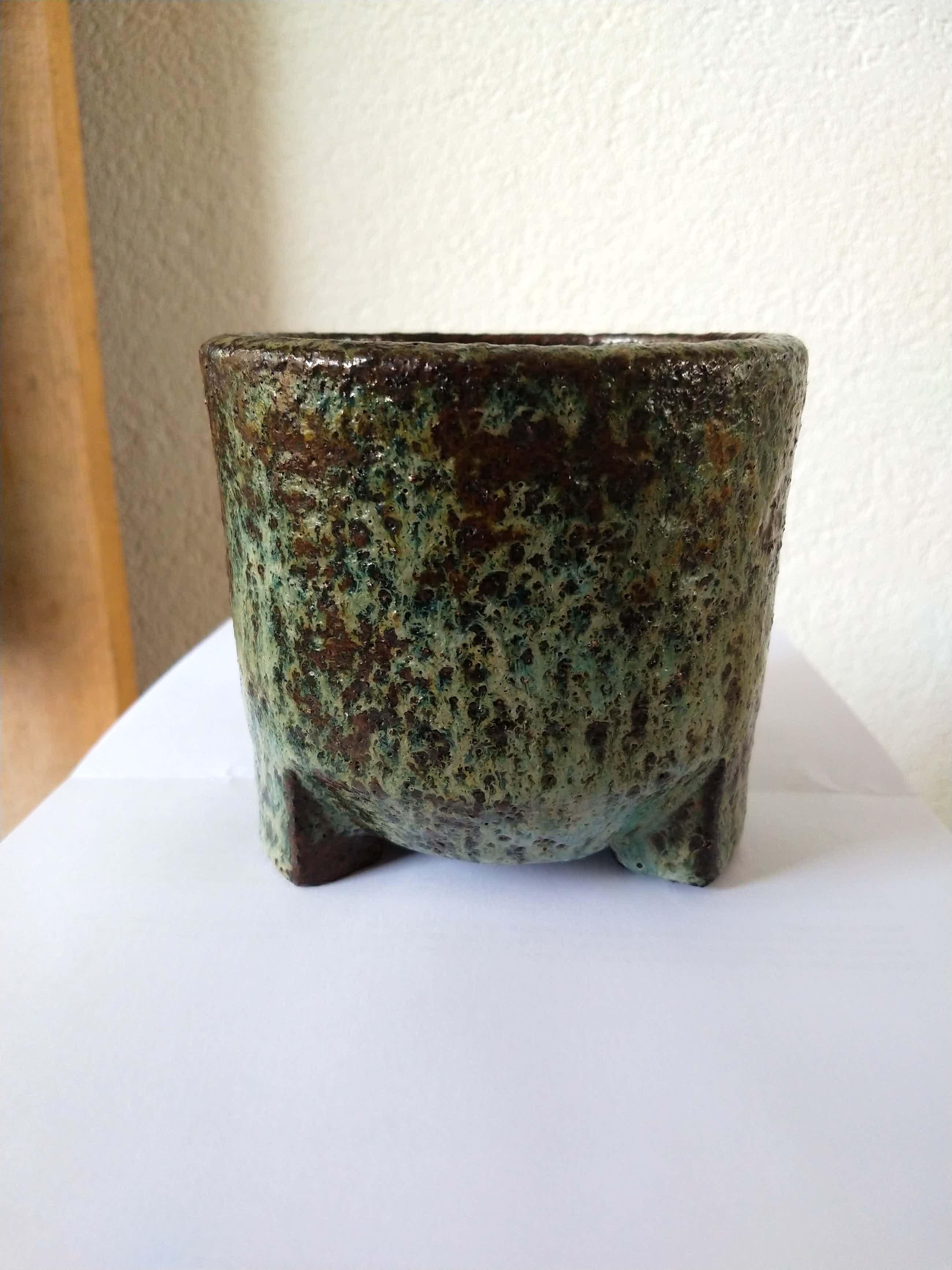 Potterij Zaalberg - Cactus Pot kopen? Bied vanaf 20!