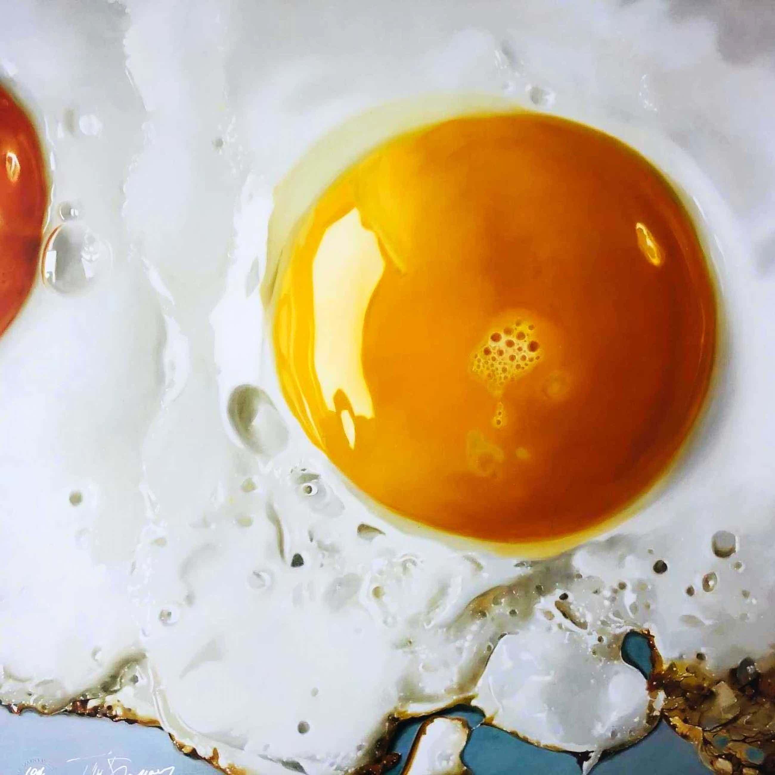 Tjalf Sparnaay - Ei/Egg kopen? Bied vanaf 431!