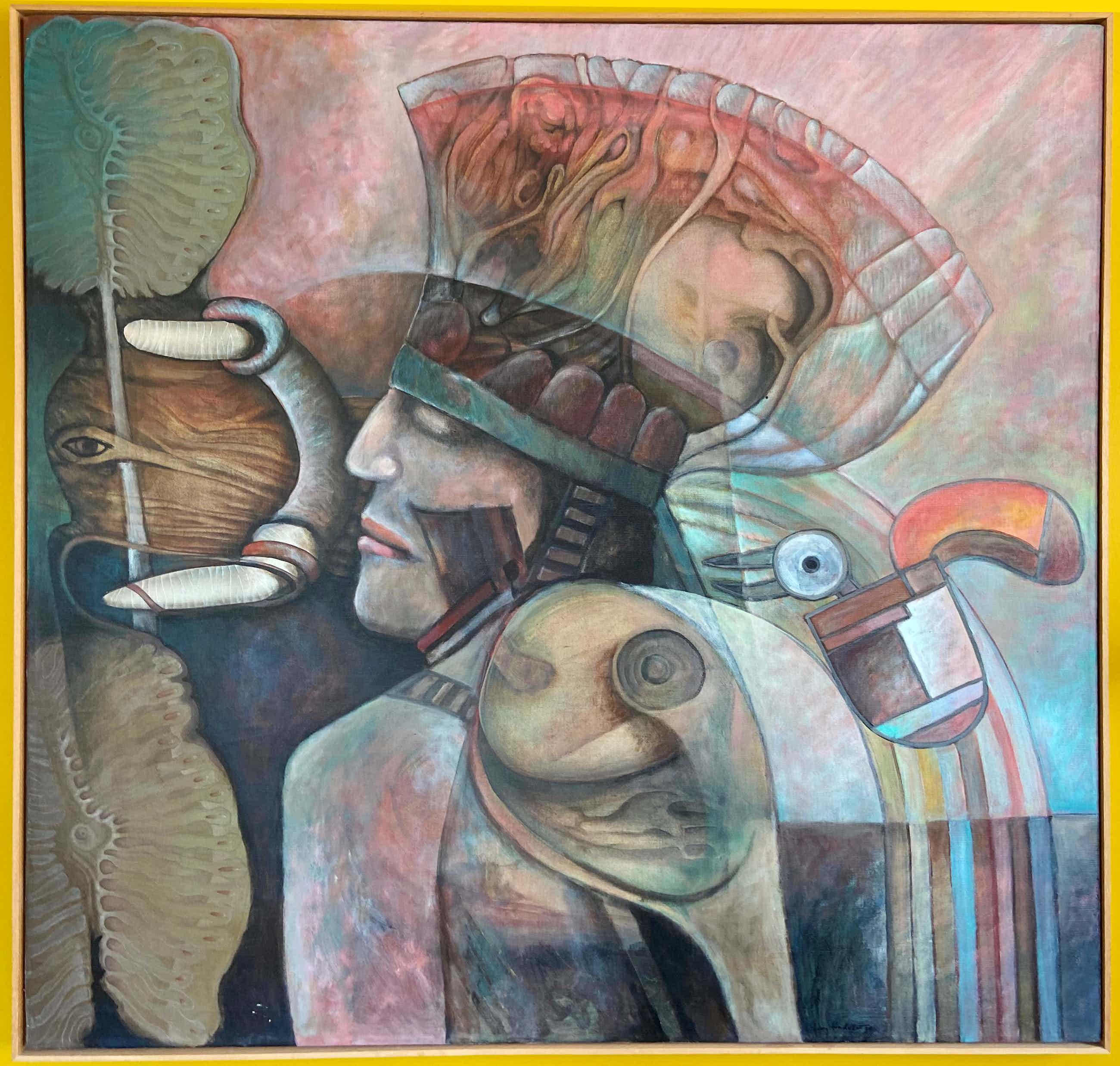 Georg Hadeler - De laatste Inca Koning. kopen? Bied vanaf 1150!