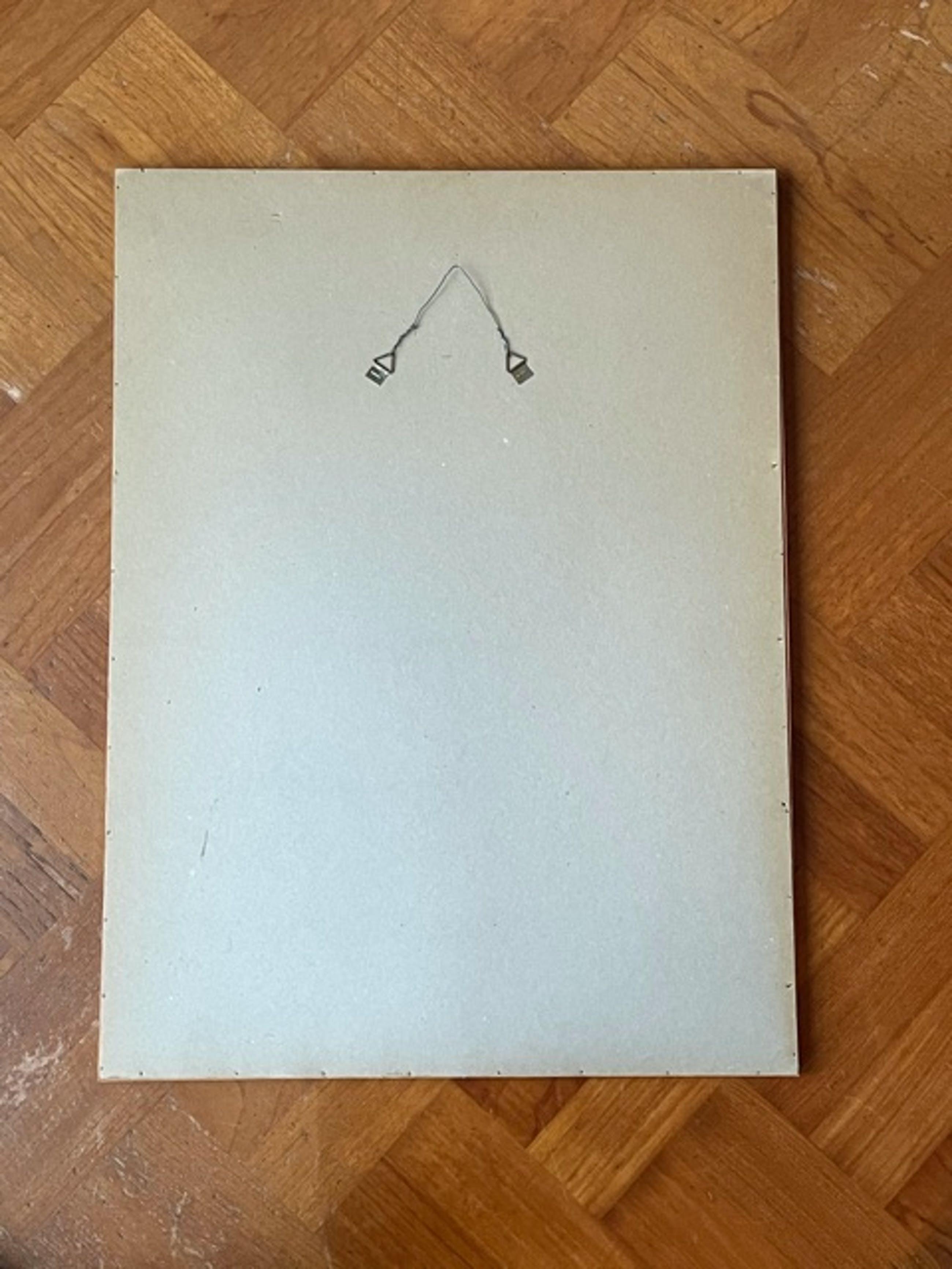 Aat Veldhoen - Rotaprint Lotje aan de naaimachine kopen? Bied vanaf 35!