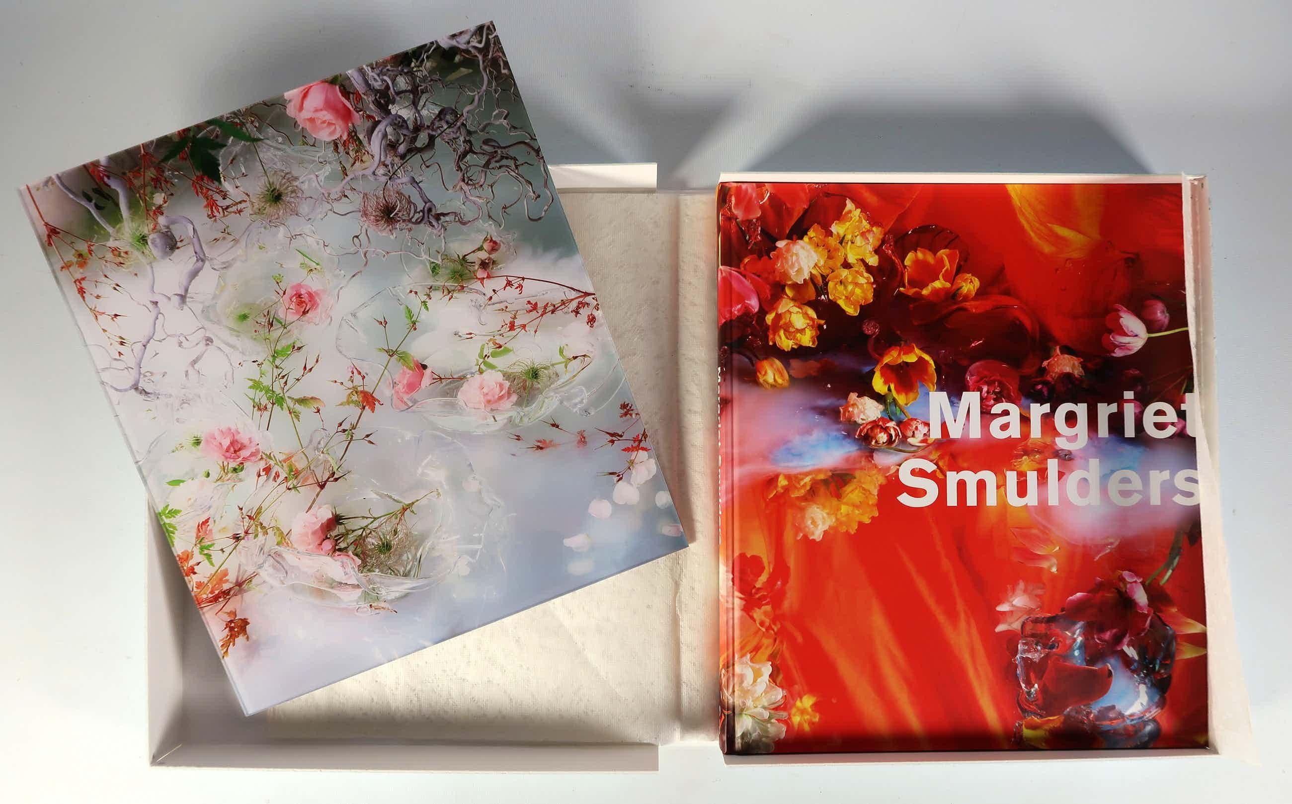 Margriet Smulders - C-Print op dibond, Cherish me, inclusief oeuvrecatalogus kopen? Bied vanaf 350!