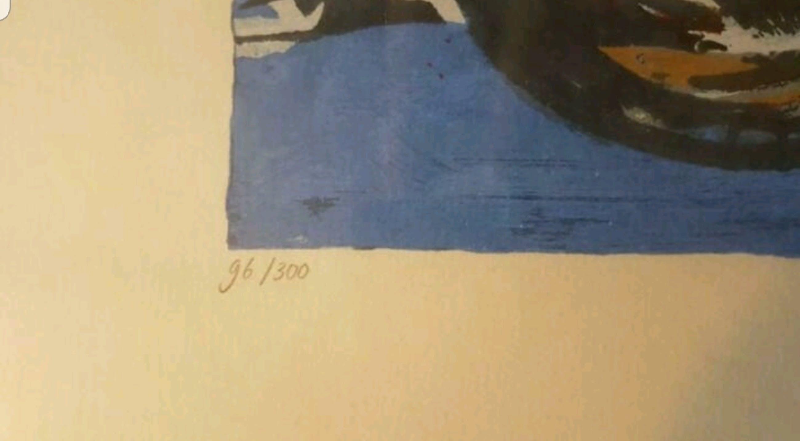 Herman Brood - Future Lease kopen? Bied vanaf 195!
