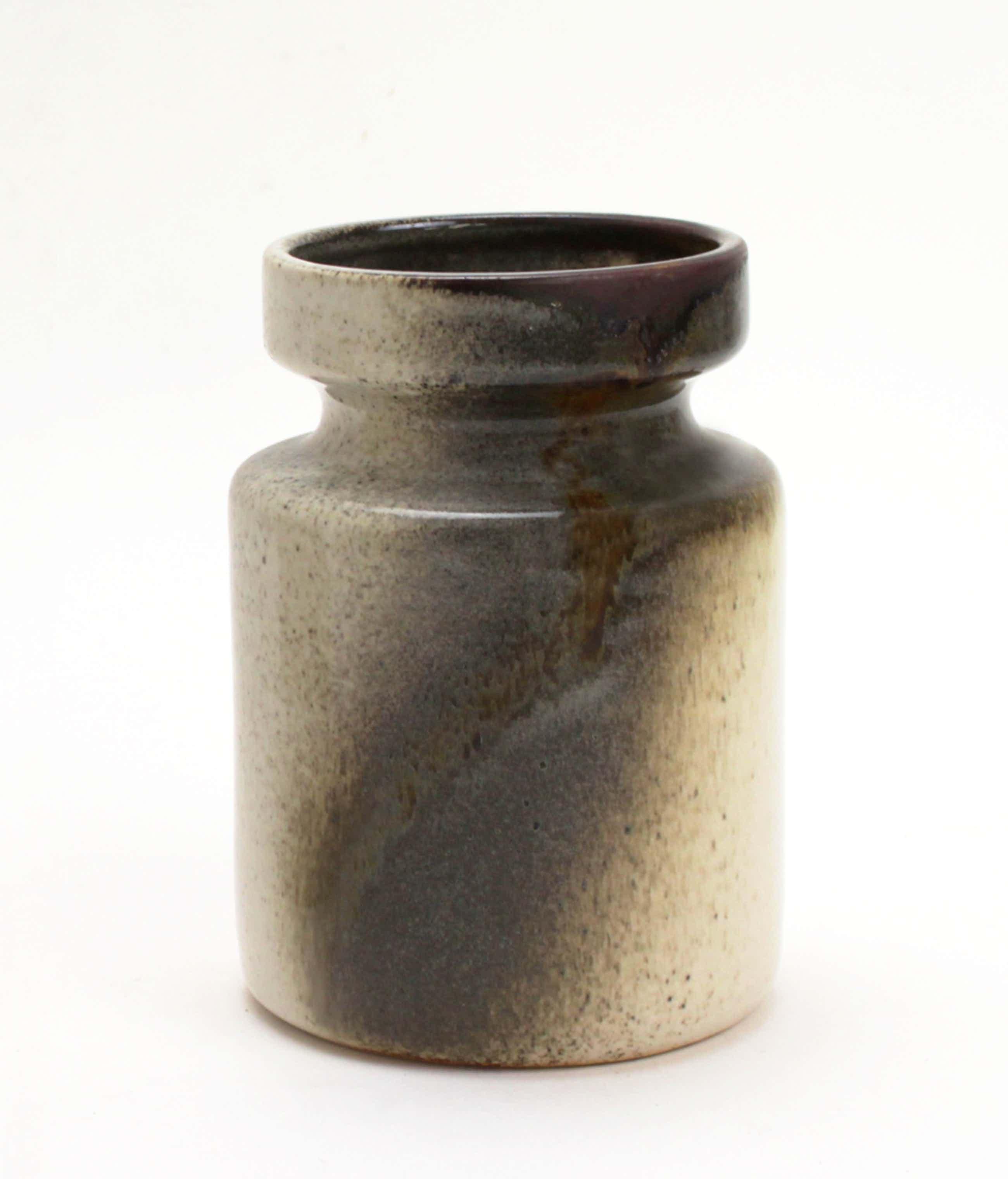 Potterij Zaalberg - aardewerk vaas kopen? Bied vanaf 5!