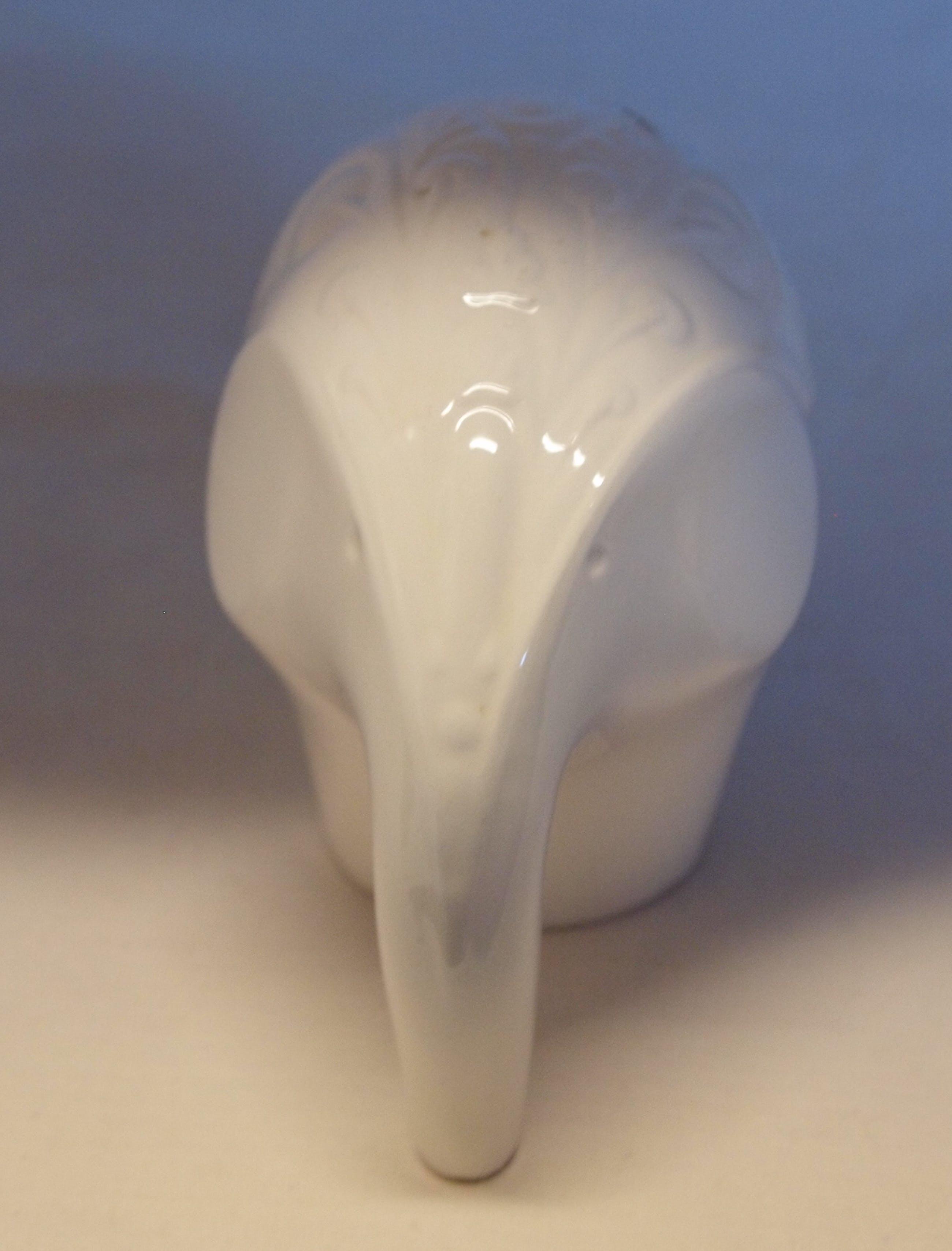 Lladro - Gestileerd plastiekje van een olifant kopen? Bied vanaf 1!